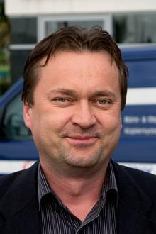 Karsten Kassing